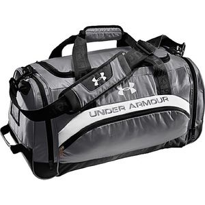 Under Armour PTH® Victory Large Team Duffle Bag
